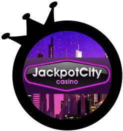 jackpotcity logo