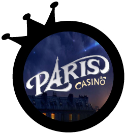 paris casino