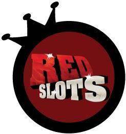 Redslots Casino - Avis