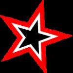 logo 3 du guide des jeux de casino