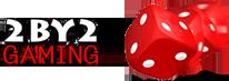 logo-2by2-gaming
