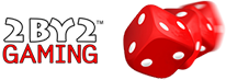 logo-2by2-gaming