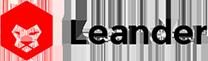 logo-leander-games