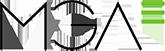 logo-mga