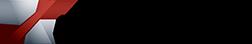 logo-nextgen-gaming