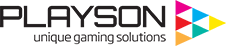 logo-playson