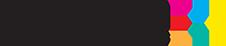 playson-logo