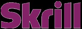 skrill logo