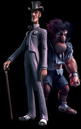 betsoft-dr-jekyll-mr-hyde1