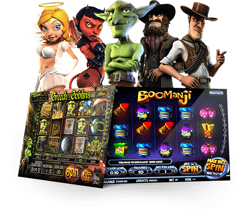 betsoft-slot-3d