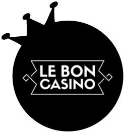 LeBon Casino logo
