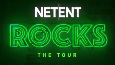 netent-rocksthetour1