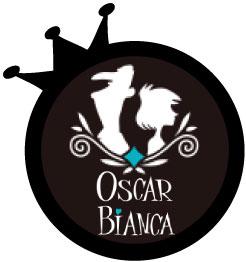 Oscar et Bianca - avis
