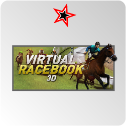 Virtual Racebook 3D - test et avis