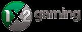 1x2gaming-logo