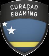 logo-licence-curacao-egaming