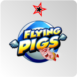 Flying Pigs - test et avis