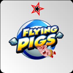 Flying Pigs - test et avis