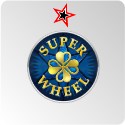 Super Wheel - test et avis