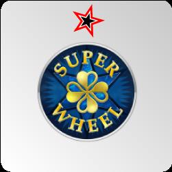 Super Wheel - test et avis