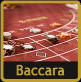Casino blackjack règles?