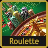 Roulette - jeux en ligne