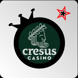 Cresus Casino