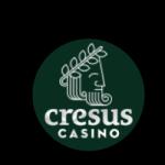 Visister Cresus Casino