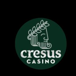 Cresus Casino - avis