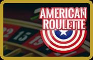 American Roulette iSoftBet