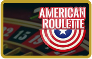 American Roulette iSoftBet - jeu gratuit