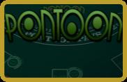 Pontoon Blackjack BetSoft - jeu gratuit