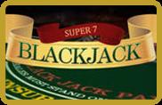 Blackjack gratuit bovada