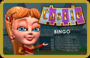 Castle Bingo - jeu gratuit