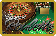 European Roulette - BetSoft - jeu gratuit