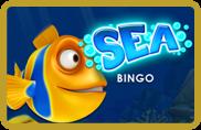 Sea Bingo - jeu gratuit