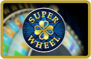 Super Wheel - jeu gratuit