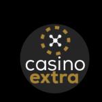 Visiter Casino Extra