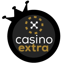 Casino Extra - avis