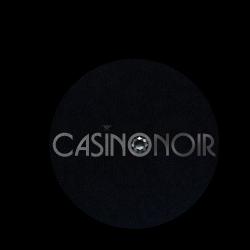 Casino Noir - avis