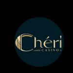 Cheri Casino