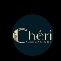 Cheri Casino - avis