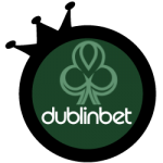 Visiter Dublinbet