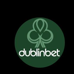 Dublinbet - avis