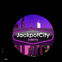 JackpotCity - avis