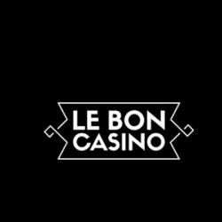 Lebon Casino - avis