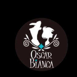 Oscar Bianca