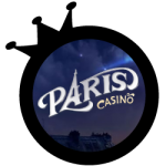 Visiter Paris Casino