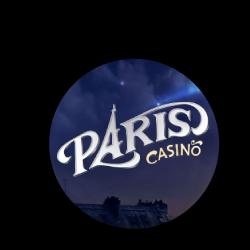 Paris Casino - avis
