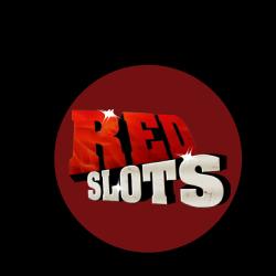 RedSlots - avis